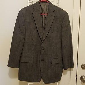 Sport coat  / Blazer.    40 S
